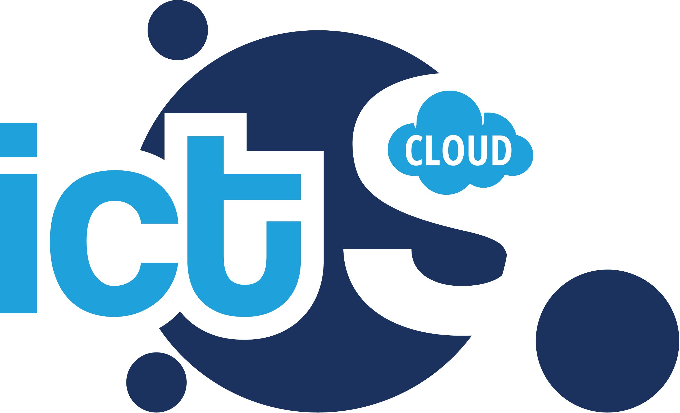Audiokonferencije i Videokonferencije Online – ICTS Cloud